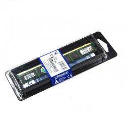 MEMORIA DDR2 800 PC2-6400 KINGSTON