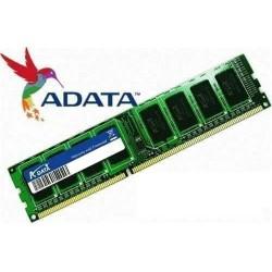MEMORIA DDR 333 PC-2700 512MB CL2.5 U-DIMM ADATA